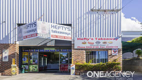 Shop & Retail commercial property for sale at 10 Bellrick St Acacia Ridge QLD 4110