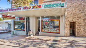 Shop & Retail commercial property for sale at 3 Station St Blaxland NSW 2774