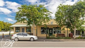 Shop & Retail commercial property for sale at 79 Cowper Street Stroud NSW 2425