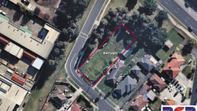 Development / Land commercial property for sale at 10 Western Way Narre Warren VIC 3805