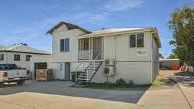 Offices commercial property for sale at 89 Elphinstone Street Berserker QLD 4701