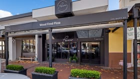Shop & Retail commercial property for sale at 173 Hutt Street Adelaide SA 5000