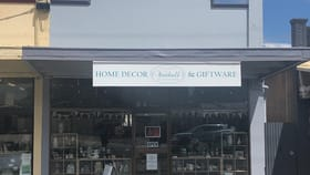 Shop & Retail commercial property for sale at 57 Tyers Street Stratford VIC 3862