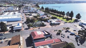 Hotel, Motel, Pub & Leisure commercial property for sale at 2-4 King Street Port Lincoln SA 5606