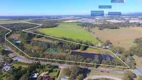 Development / Land commercial property for sale at 52 Old Wharf Road Pimpama QLD 4209