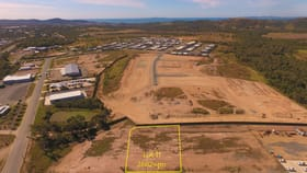 Development / Land commercial property for sale at 5 Macadamia Drive Hidden Valley QLD 4703