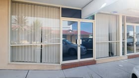 Offices commercial property for sale at 5/163 Brighton Avenue Toronto NSW 2283