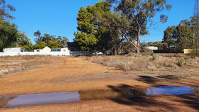 Factory, Warehouse & Industrial commercial property for sale at 12 ILLEWONG STREET Euabalong West NSW 2877