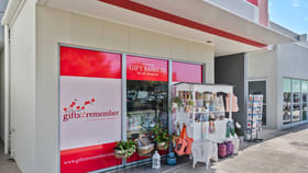 Shop & Retail commercial property for sale at 2/21 Flinders lane Maroochydore QLD 4558