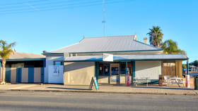 Shop & Retail commercial property for sale at 7 Fourth Street Morgan SA 5320
