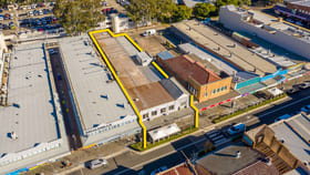 Shop & Retail commercial property for sale at 472-474 & 476 High Street Penrith NSW 2750