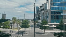 Offices commercial property for sale at 105/198 Harbour Esplanade Docklands VIC 3008