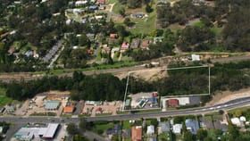 Development / Land commercial property for sale at 100 Bowral Road Mittagong NSW 2575