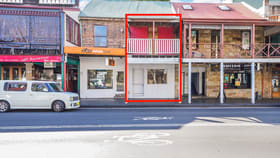 Serviced Offices commercial property for sale at 25 Glebe Point Glebe NSW 2037