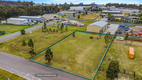 Development / Land commercial property sold at 3 Longworth Close Singleton NSW 2330