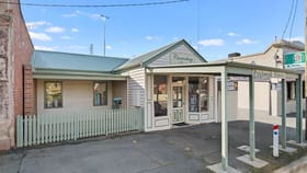 Shop & Retail commercial property for sale at 18 Sailors Gully Road Eaglehawk VIC 3556