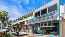 Shop & Retail commercial property for sale at 64 Griffith Street Coolangatta QLD 4225