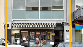 Hotel, Motel, Pub & Leisure commercial property for sale at 30 Wingecarribee Street Bowral NSW 2576