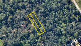 Development / Land commercial property for sale at Lot 32-33 Sydney Street Riverstone NSW 2765