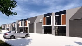 Factory, Warehouse & Industrial commercial property for lease at 2-10/15 Kangoo Road Somersby NSW 2250