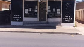 Shop & Retail commercial property for sale at 244 The Terrace Port Pirie West SA 5540