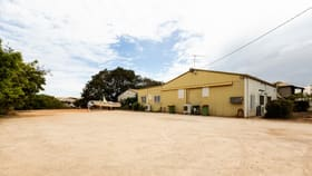 Shop & Retail commercial property for sale at 4 Pembroke Road Broome WA 6725