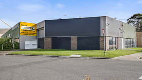 Factory, Warehouse & Industrial commercial property for sale at 7/70 Bardia Avenue Seaford VIC 3198