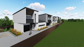 Development / Land commercial property for sale at 11 Adam Street Blackalls Park NSW 2283