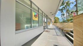 Shop & Retail commercial property for sale at 1/3 Fitzsimons Lane Gordon NSW 2072