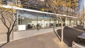 Medical / Consulting commercial property for sale at 204-218 Dryburgh Street North Melbourne VIC 3051