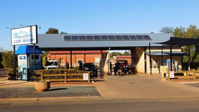 Other commercial property for sale at 24a Becker Street Cobar NSW 2835