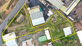 Factory, Warehouse & Industrial commercial property for sale at 39-41 Lake Rd Stawell VIC 3380