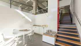 Offices commercial property for sale at 23/99-115 Flinders  Street Surry Hills NSW 2010