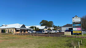 Shop & Retail commercial property for sale at 6/54 Dunn Bay Road Dunsborough WA 6281