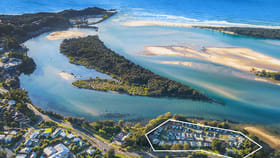 Hotel, Motel, Pub & Leisure commercial property for sale at 25 Riverside Drive Nambucca Heads NSW 2448