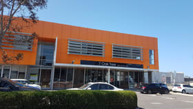 Offices commercial property for sale at Wallace Ave Point Cook VIC 3030
