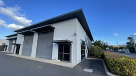 Factory, Warehouse & Industrial commercial property for sale at Unit 1/5 Engineering Drive Coffs Harbour NSW 2450