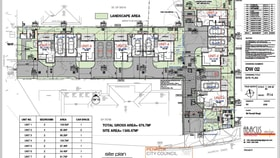 Development / Land commercial property for sale at 14 Walter Street Kingswood NSW 2747