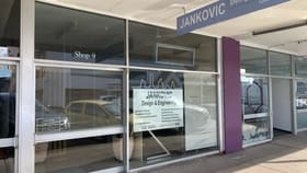 Shop & Retail commercial property for sale at Shop 1/42 Moonee Street Coffs Harbour NSW 2450
