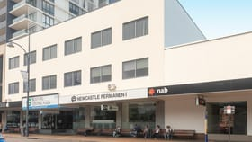 Offices commercial property for lease at 1A level 2/153 Mann Street Gosford NSW 2250