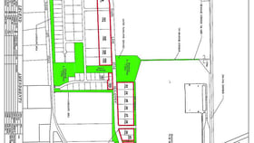 Development / Land commercial property for sale at Lot 46 Shark Lake Industrial Park Myrup WA 6450