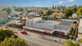 Shop & Retail commercial property for lease at 205 - 209 John Street Singleton NSW 2330