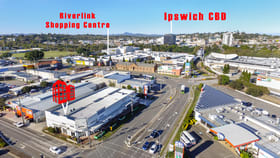Offices commercial property for sale at 5-11 Downs Street North Ipswich QLD 4305