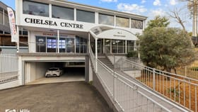 Offices commercial property for sale at 1 Railway Street Baulkham Hills NSW 2153