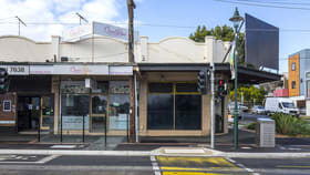 Shop & Retail commercial property for sale at 118-120 Union Road Ascot Vale VIC 3032