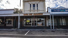 Offices commercial property for sale at 106-108 Napier Street St Arnaud VIC 3478