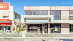 Offices commercial property for sale at 8 Monaro Street Queanbeyan NSW 2620