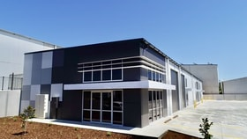 Factory, Warehouse & Industrial commercial property for sale at 13 Watt Drive Bathurst NSW 2795