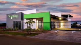 Offices commercial property for sale at 30 Vaughan Street Berrimah NT 0828