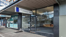 Medical / Consulting commercial property for lease at 294 Canterbury Road Surrey Hills VIC 3127